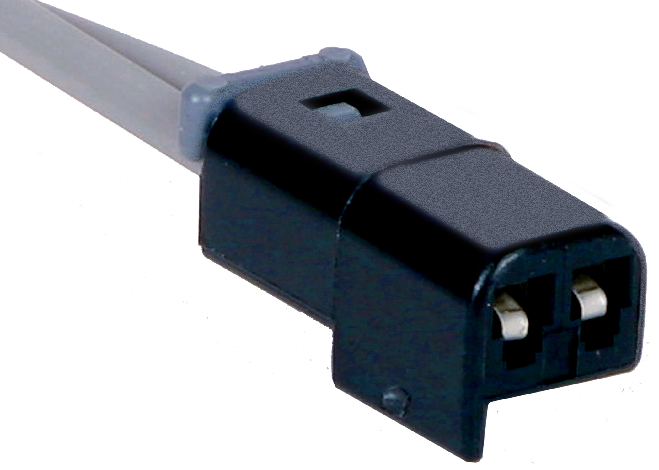 Reading Light Connector