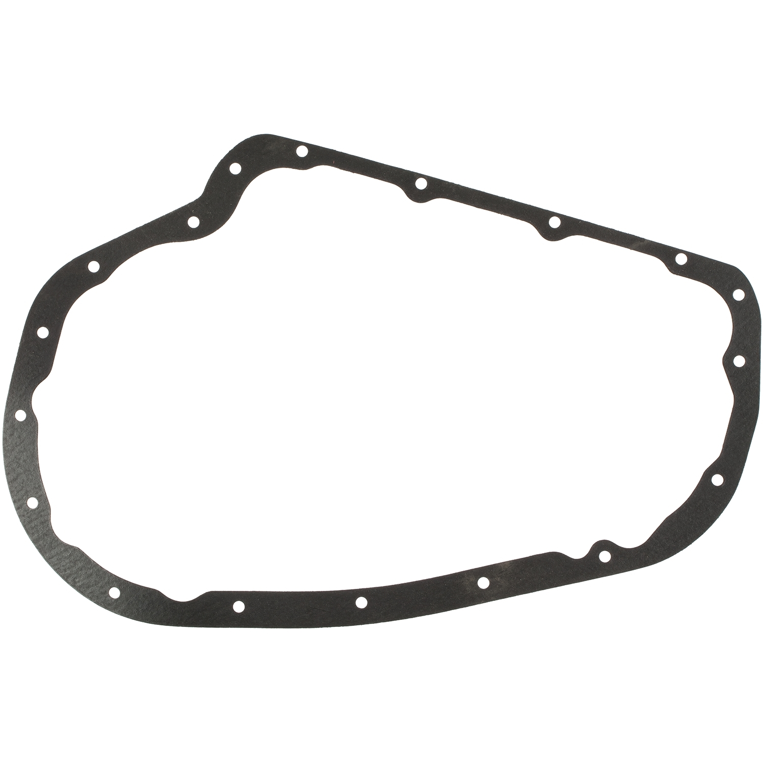 Automatic Transmission Case Gasket