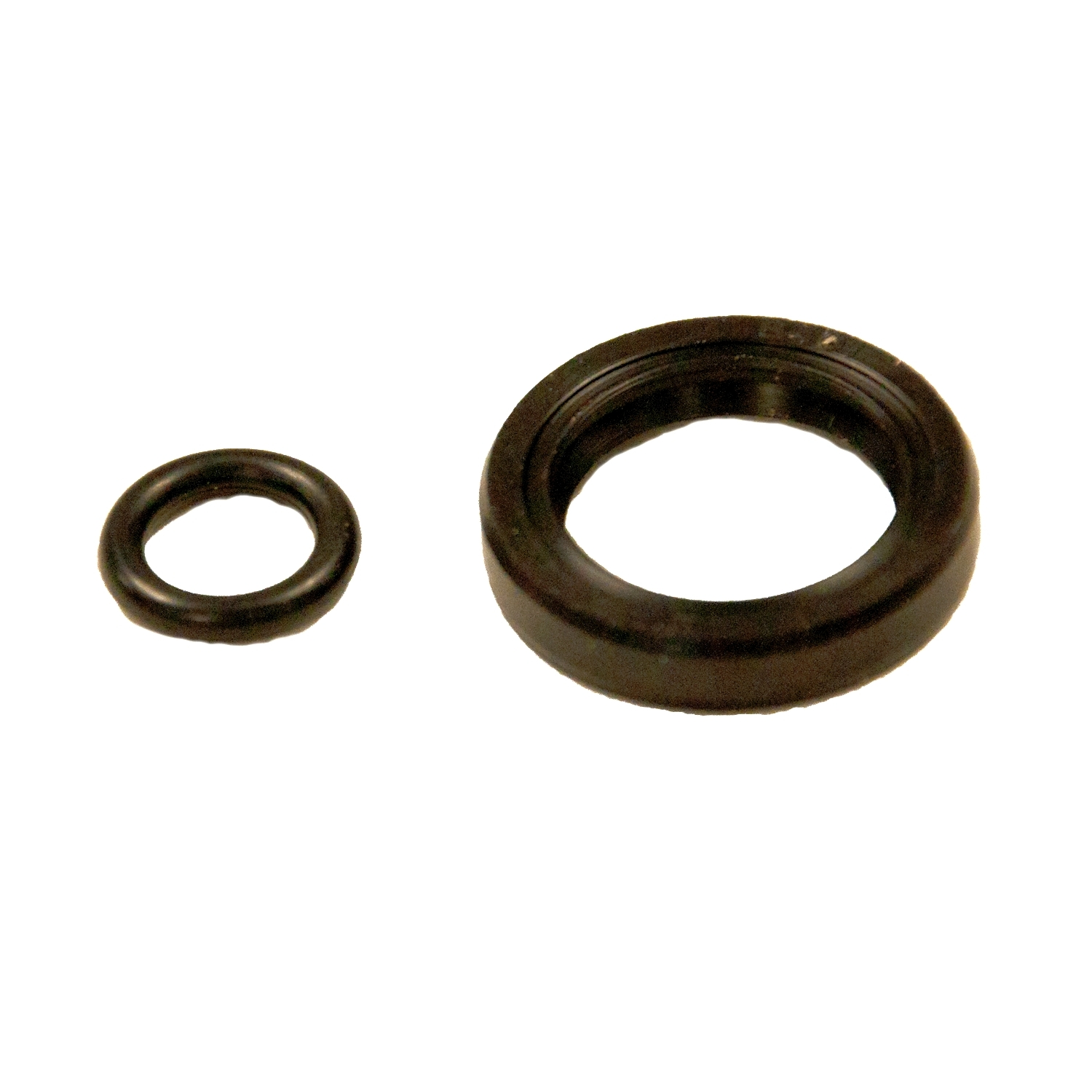 Automatic Transmission Control Shaft Seal