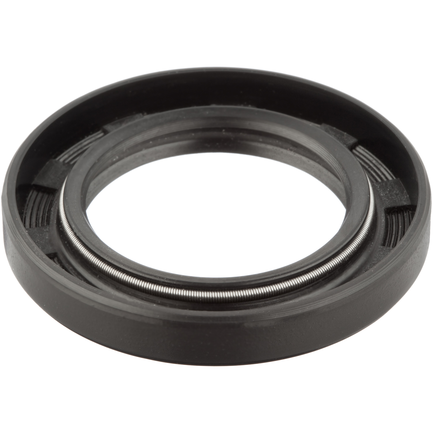 Automatic Transmission Differential Seal