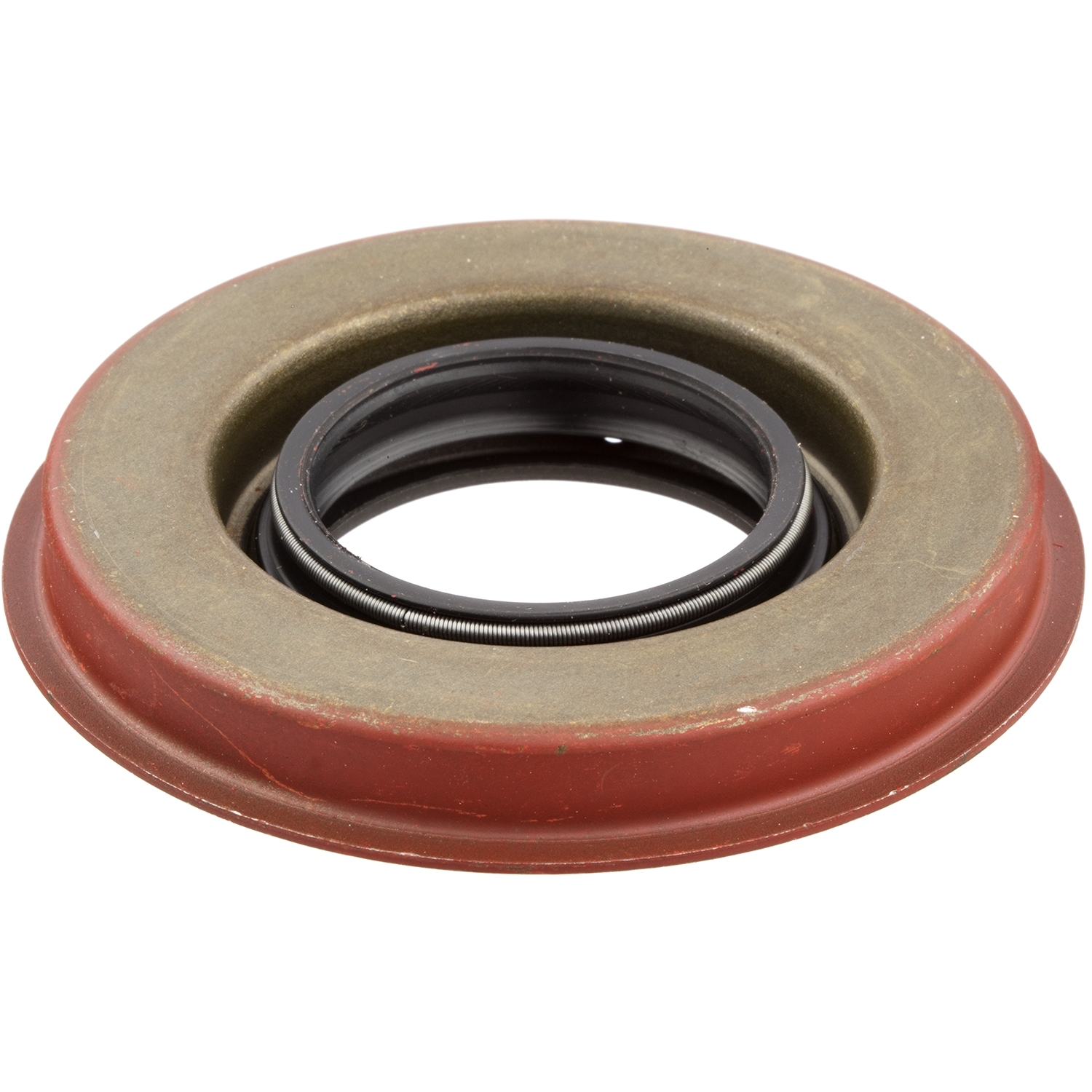 Automatic Transmission Drive Axle Seal