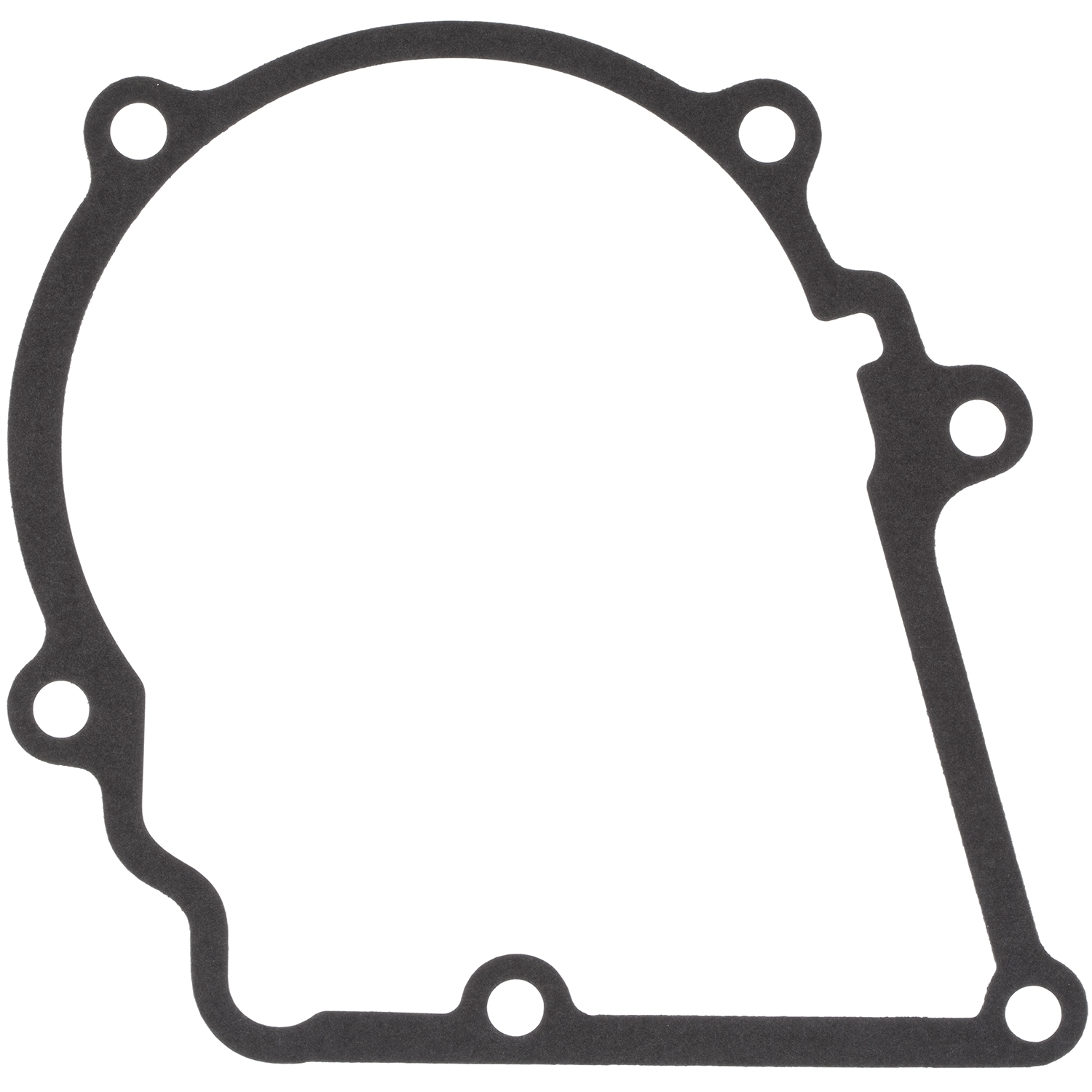 Automatic Transmission Extension Housing Gasket