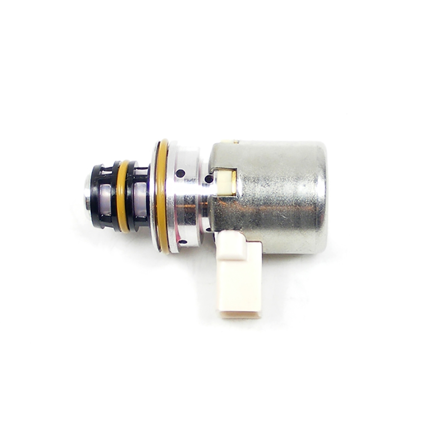 Automatic Transmission Governor Solenoid