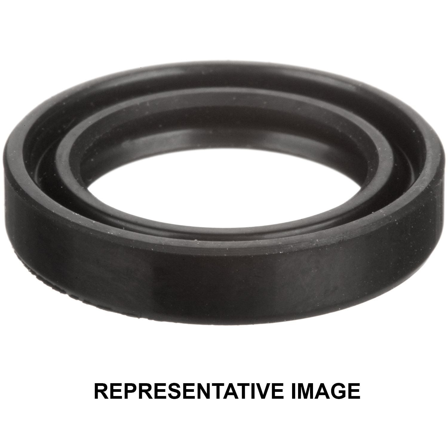 Automatic Transmission Oil Pump O-Ring