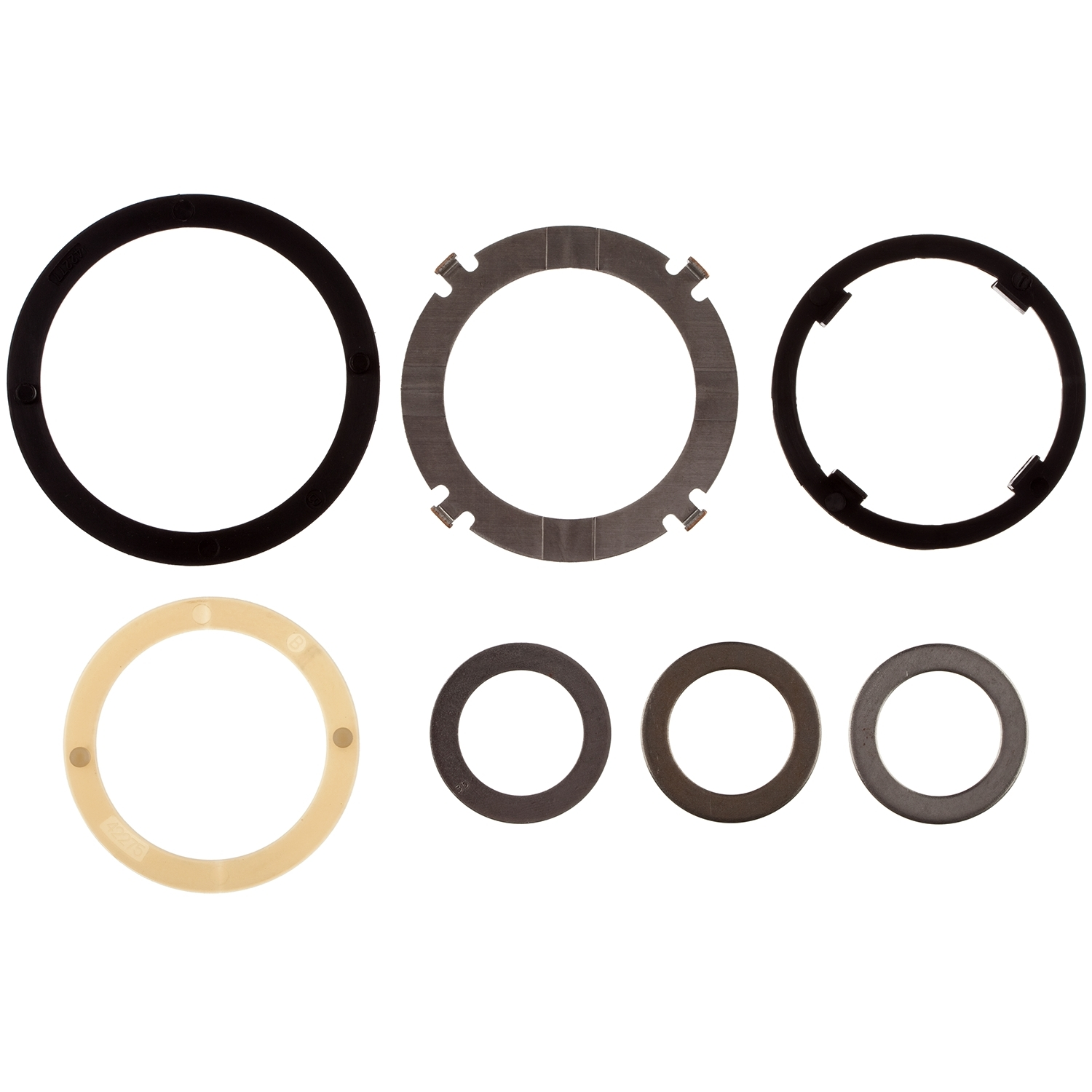 Automatic Transmission Planetary Carrier Thrust Washer