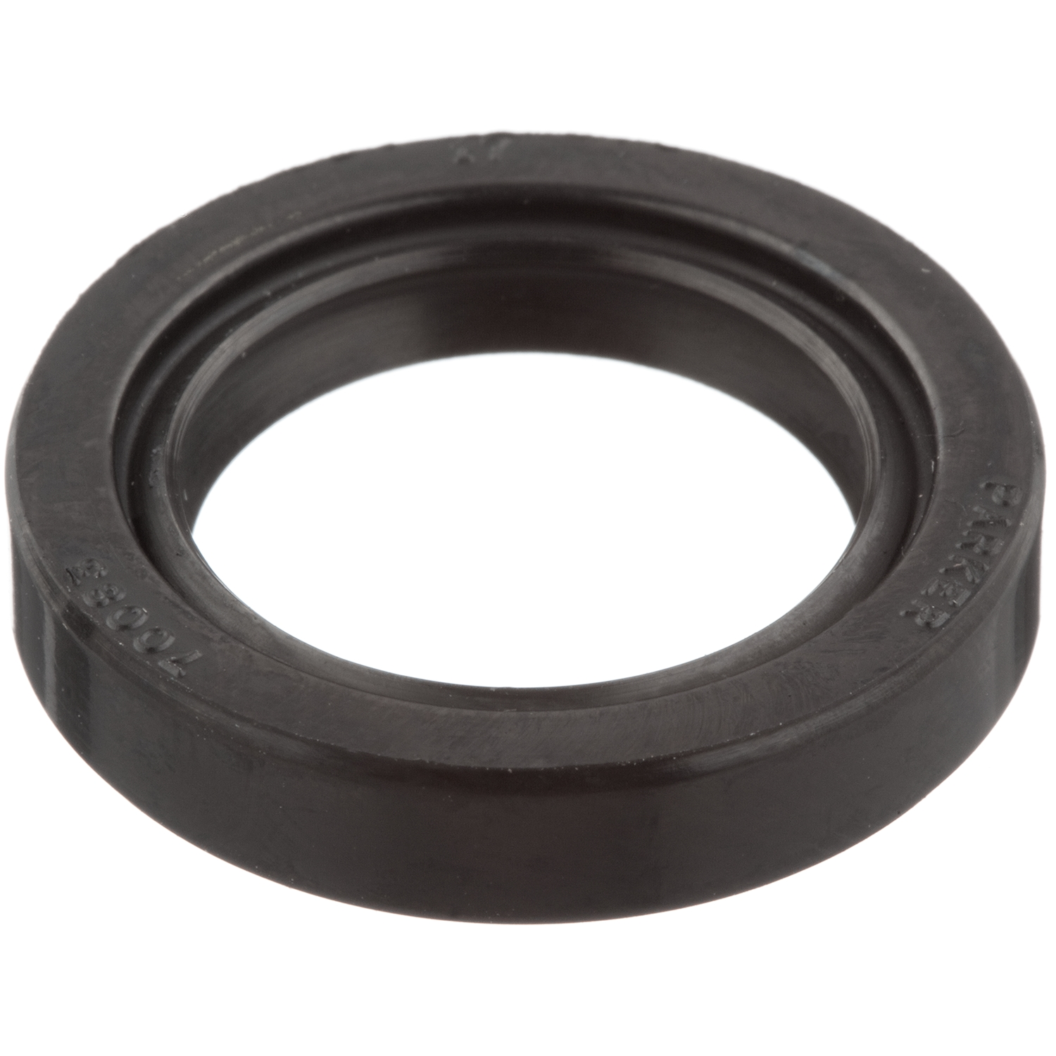 Automatic Transmission Selector Shaft Seal