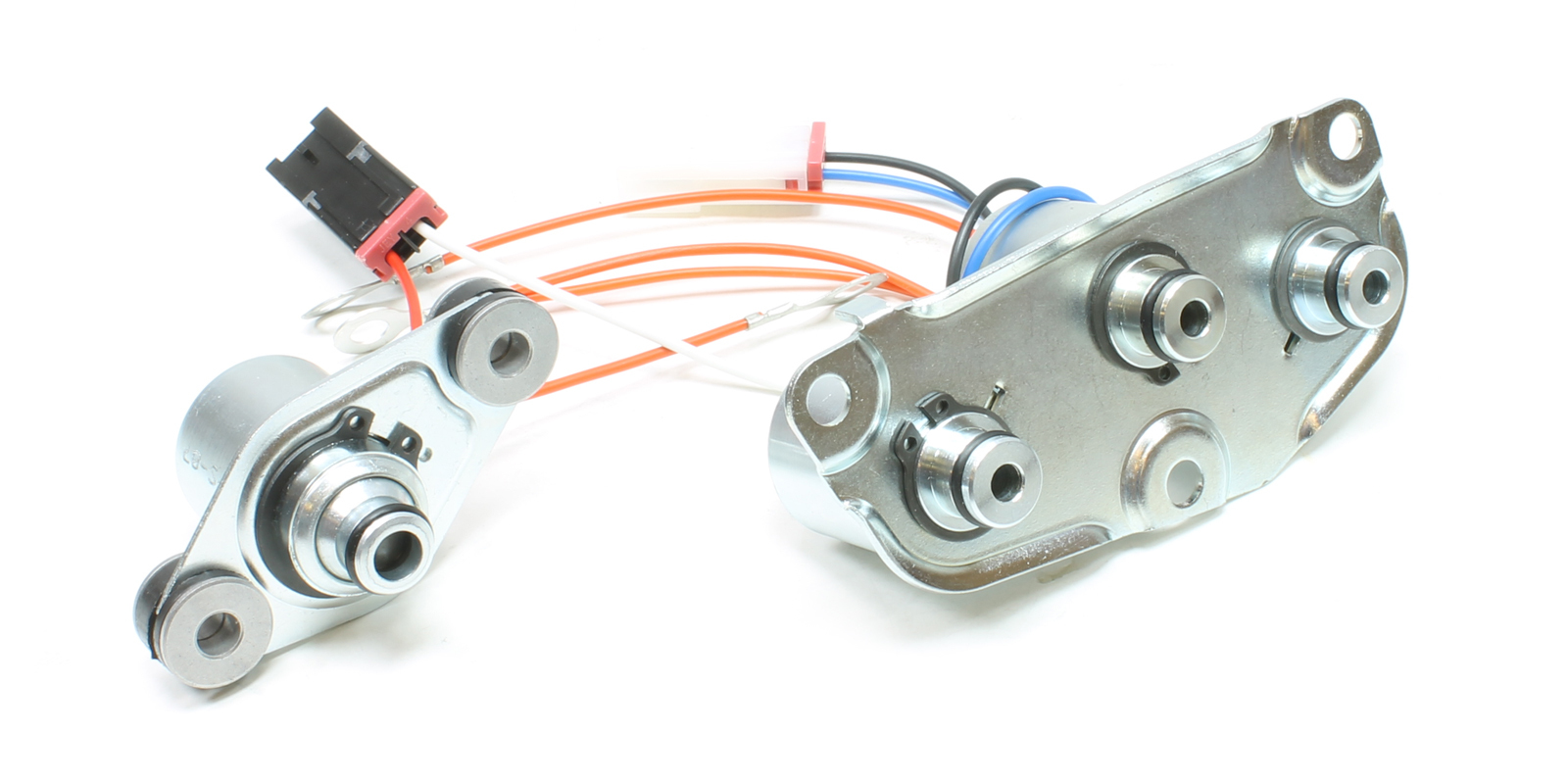 Automatic Transmission Solenoid Kit