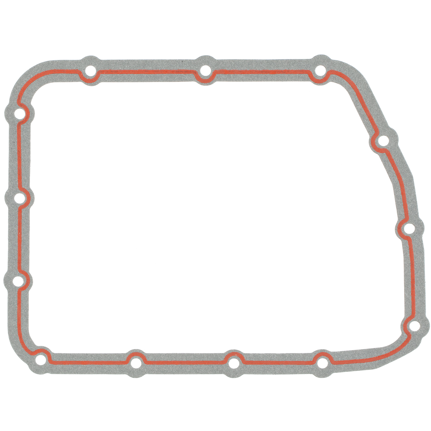 Automatic Transmission Valve Body Cover Gasket