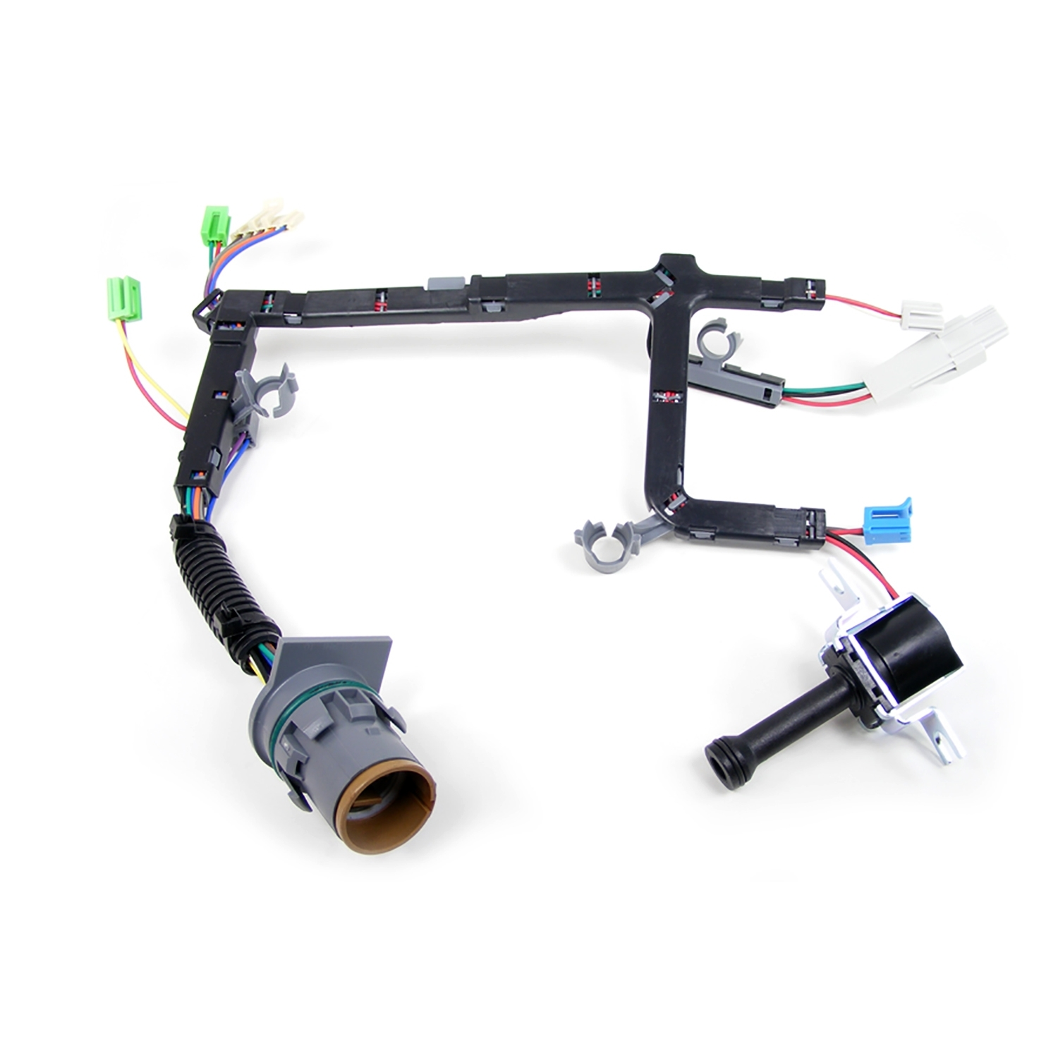 Automatic Transmission Wiring Harness