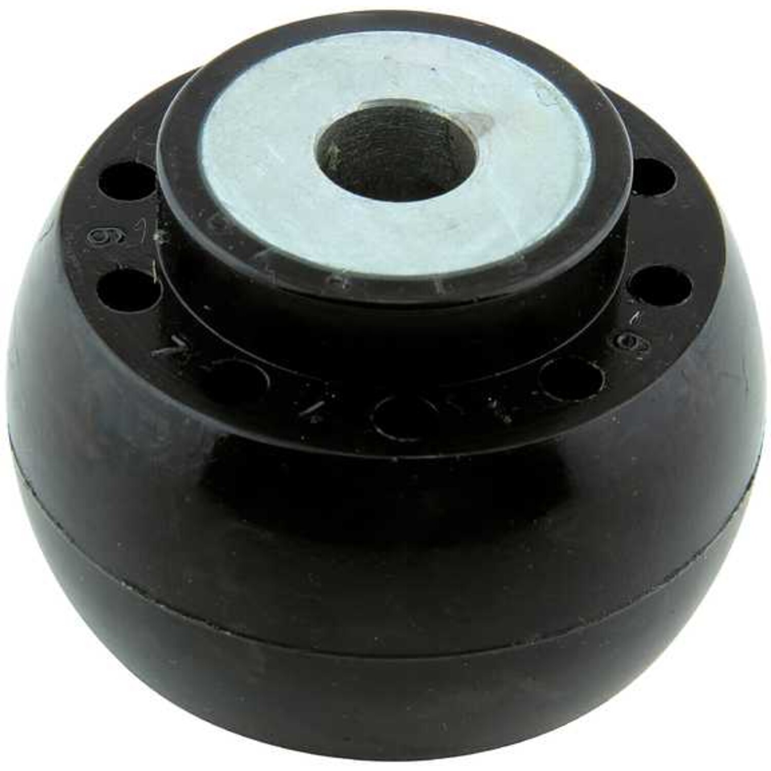 Differential Mount Bushing