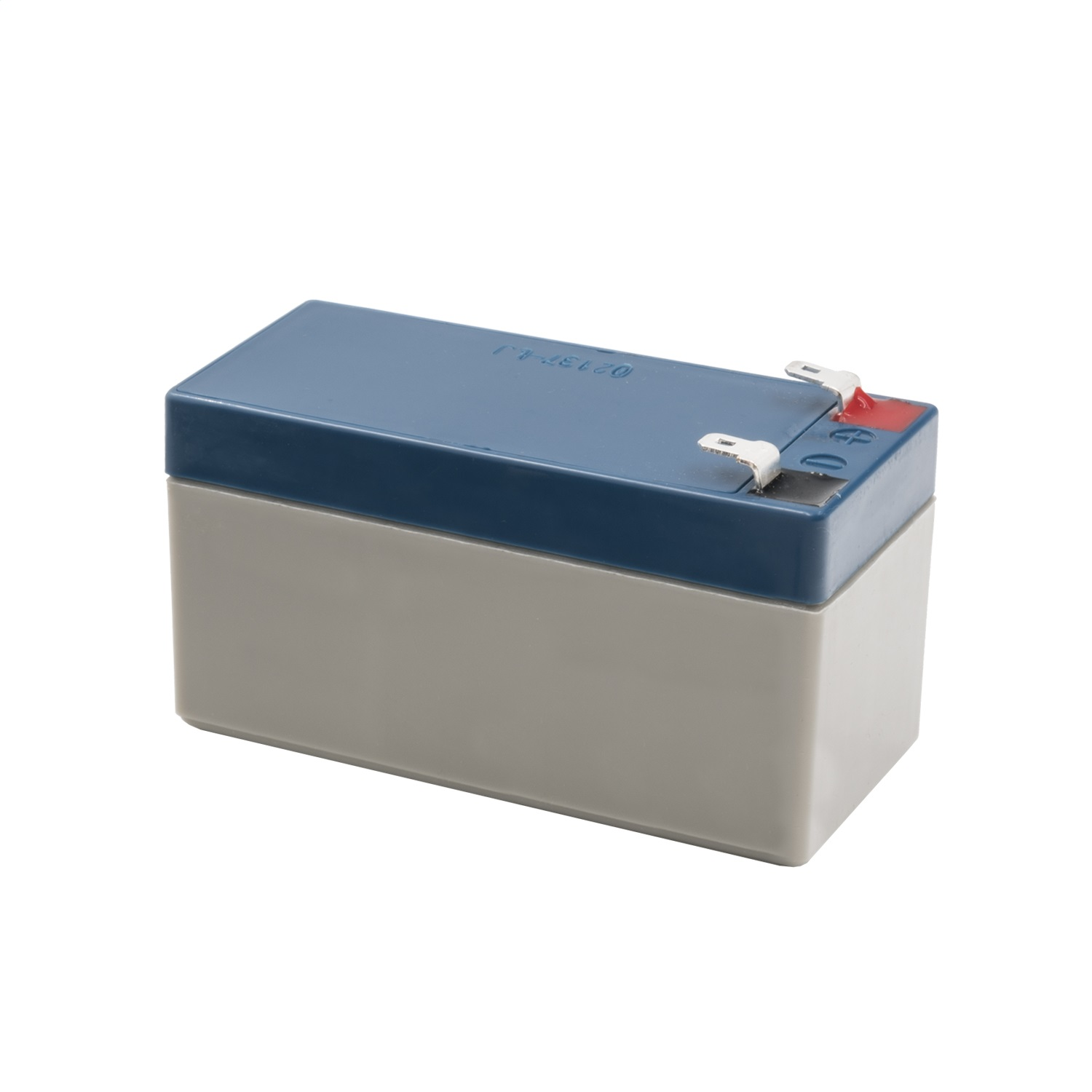 Auxiliary Battery Kit