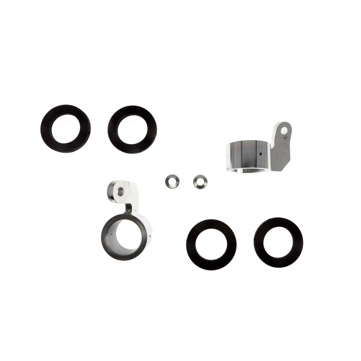 Suspension Stabilizer Bar Adapter Kit