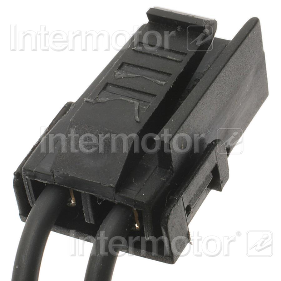ABS Switch Connector