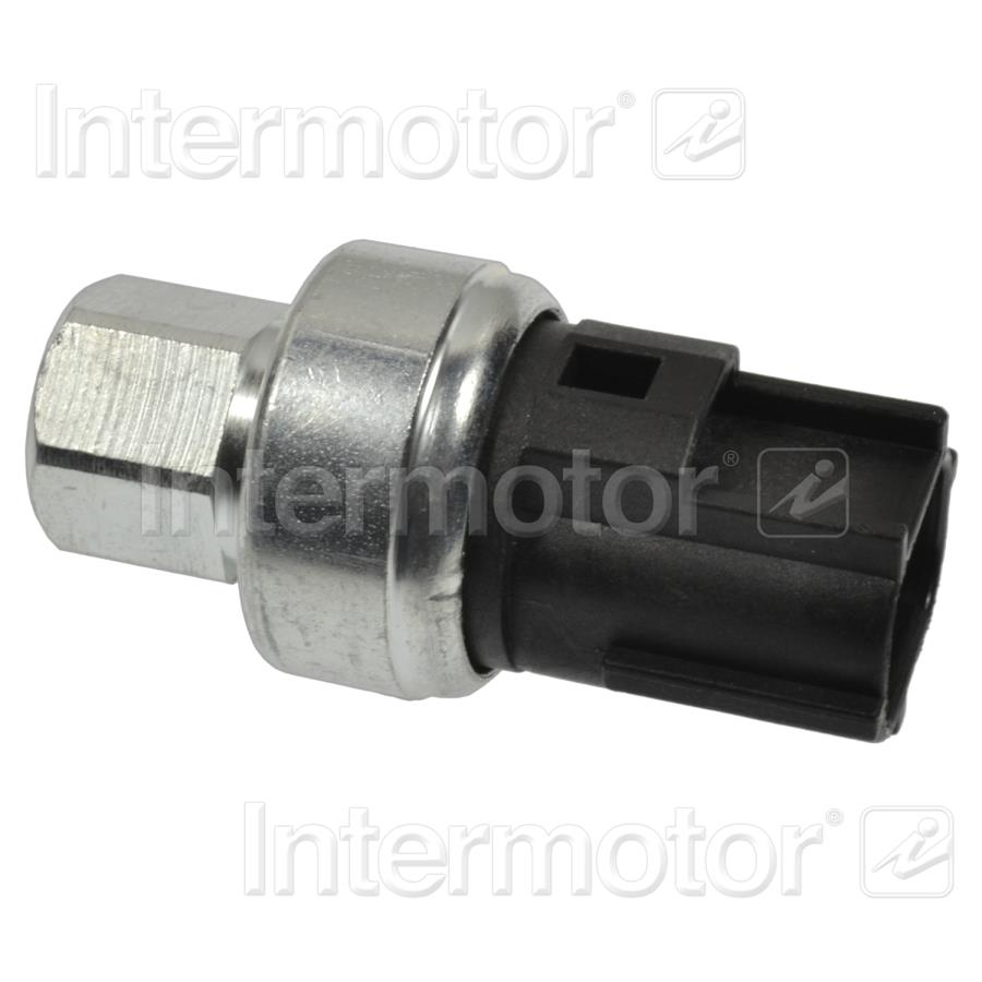 Air Brake Pressure Switch