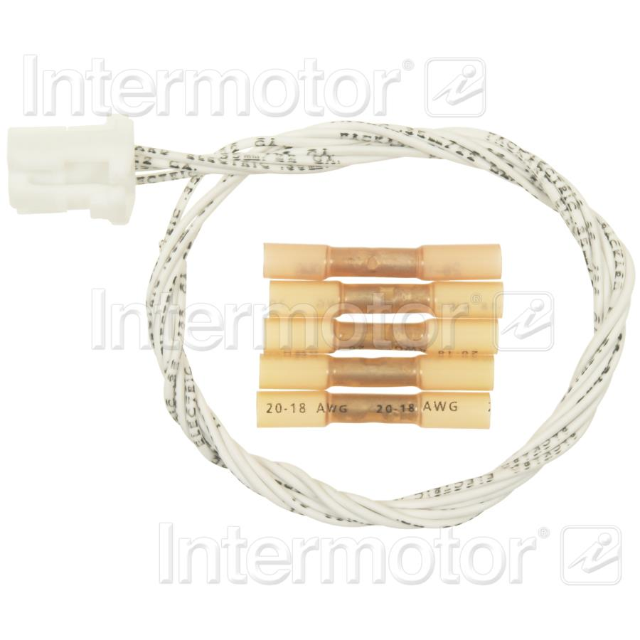Ambient Light Sensor Connector