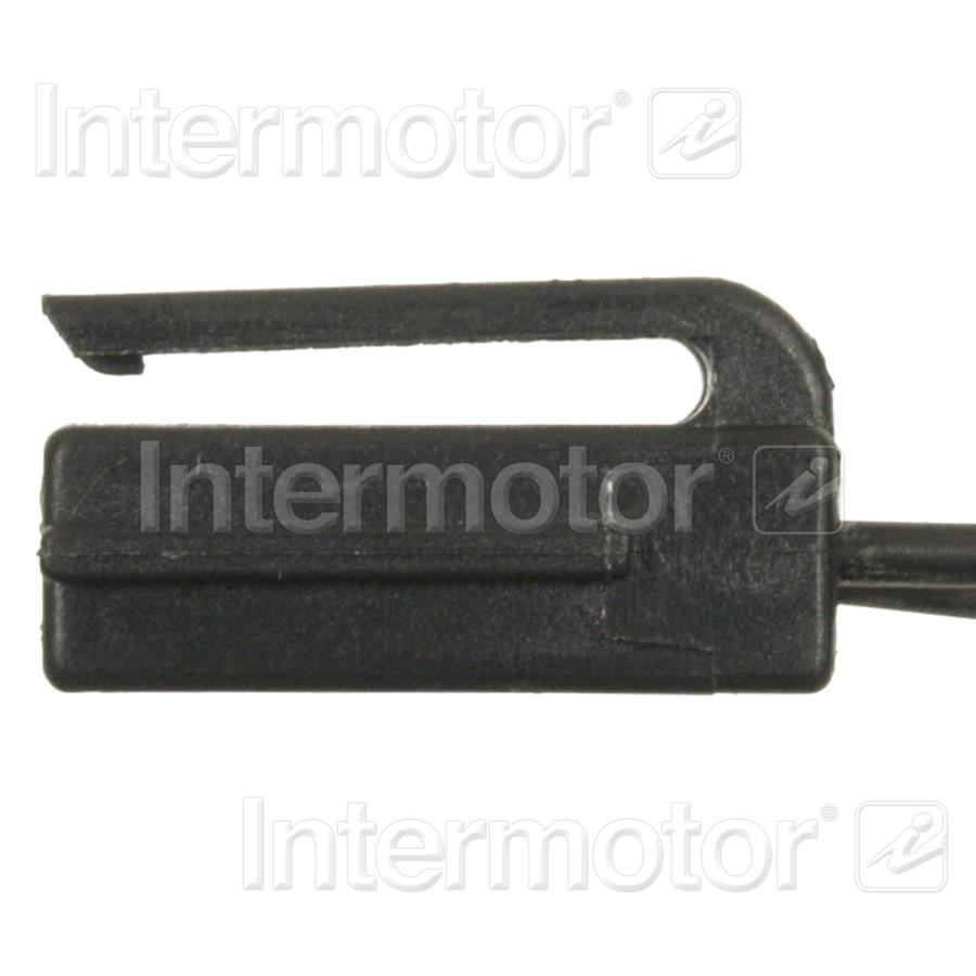 Automatic Transmission Control Solenoid Connector
