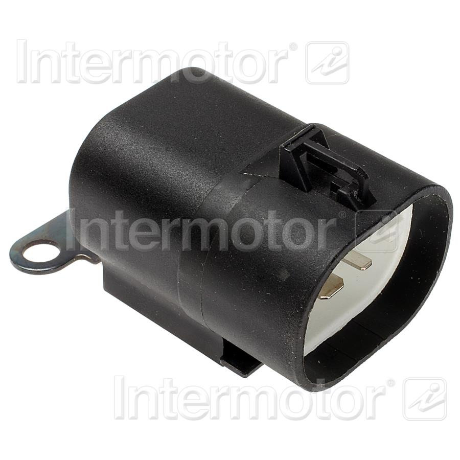 Automatic Transmission Downshift Relay
