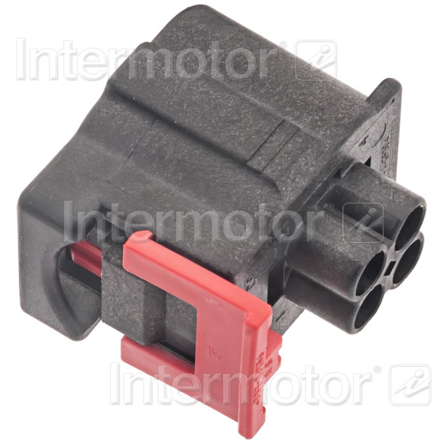 Automatic Transmission Oil Pressure Switch Connector