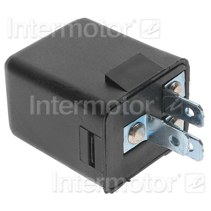 Automatic Transmission Spark Control Relay