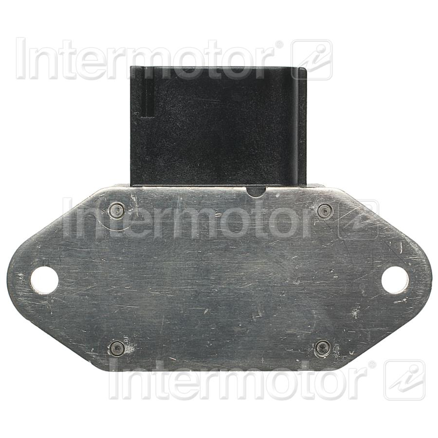 Automatic Transmission Torque Converter Clutch Relay
