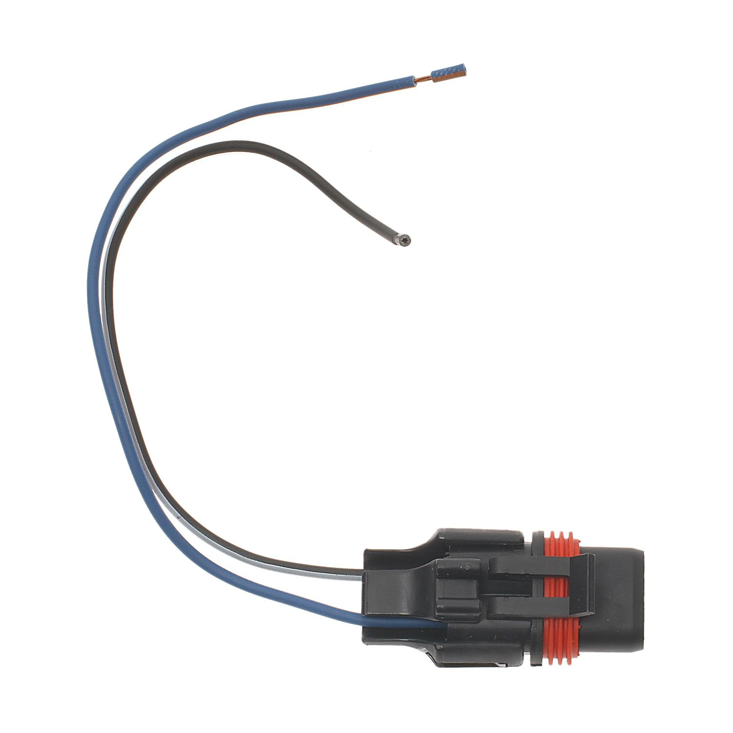 Back Up Light Connector