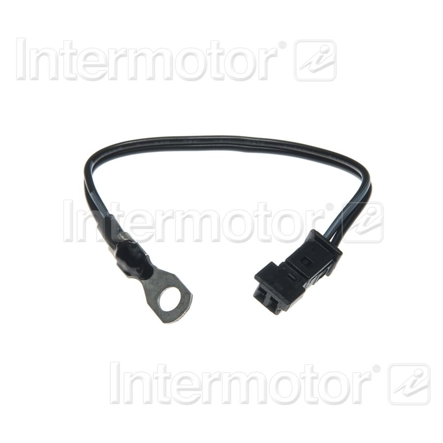 Battery Temperature Sensor Connector