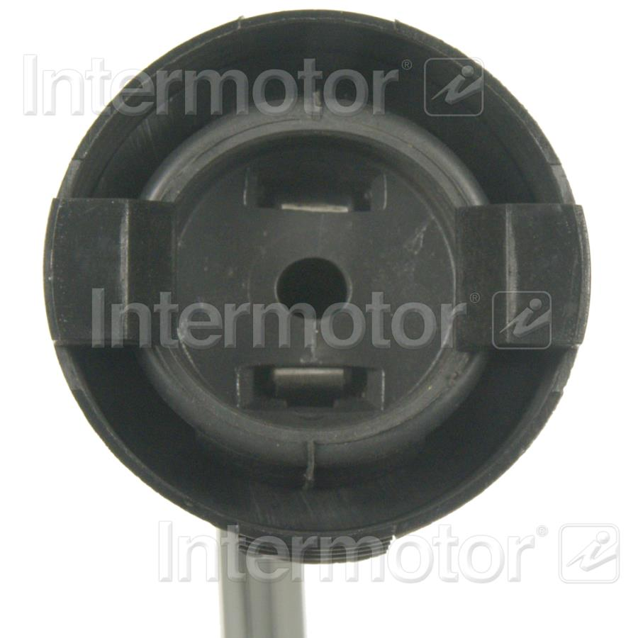 Brake Differential Valve Connector