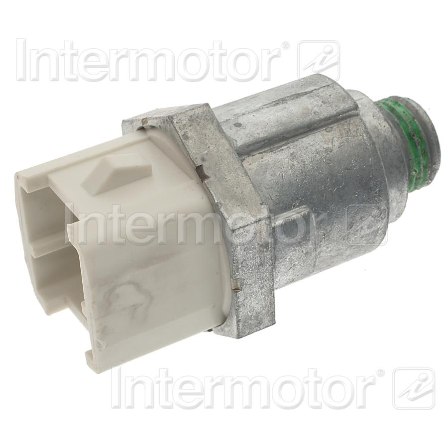 Carburetor Variable Venturi Feedback Actuator