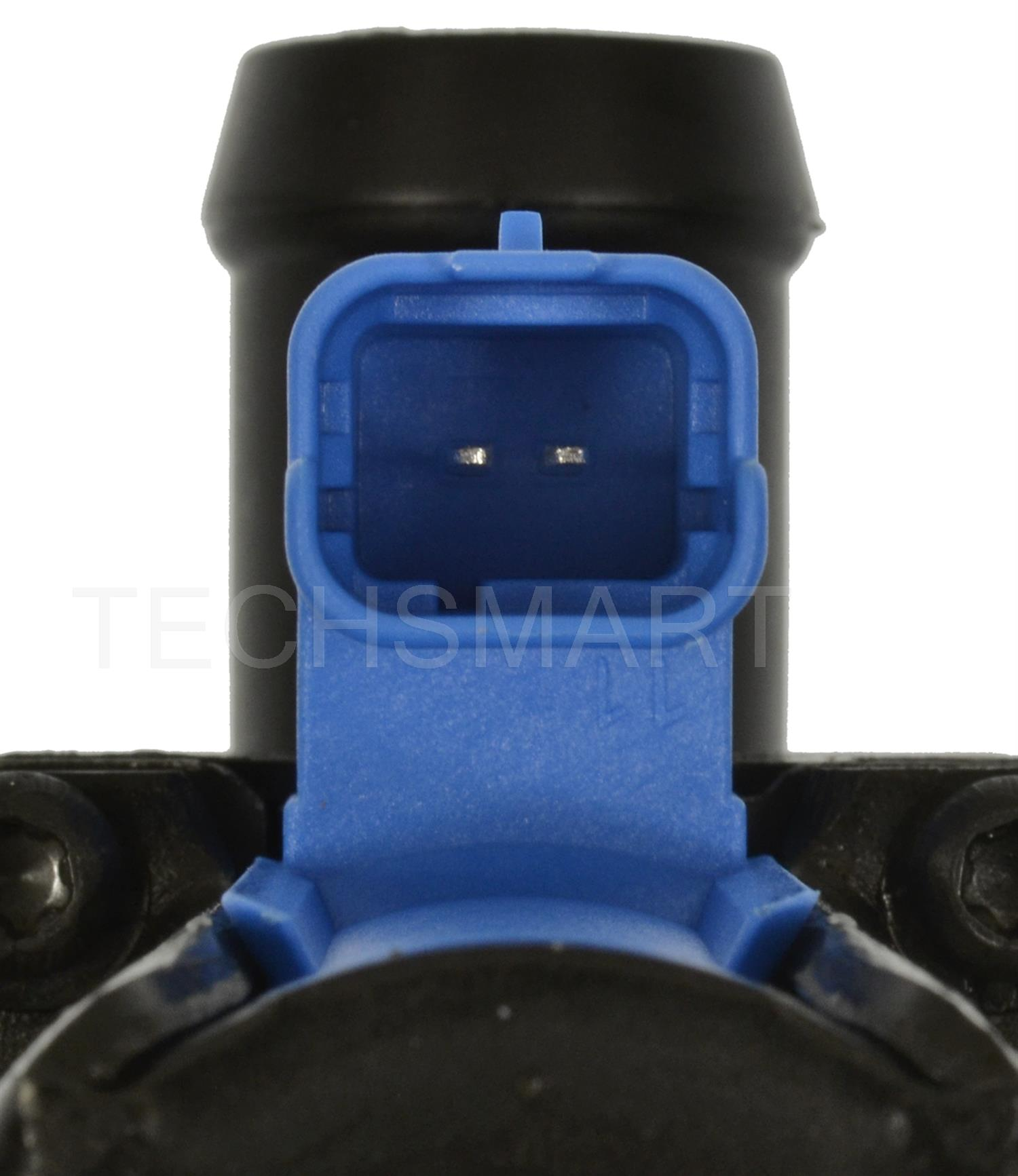 Cold Advance Solenoid Engine Coolant Temperature Switch