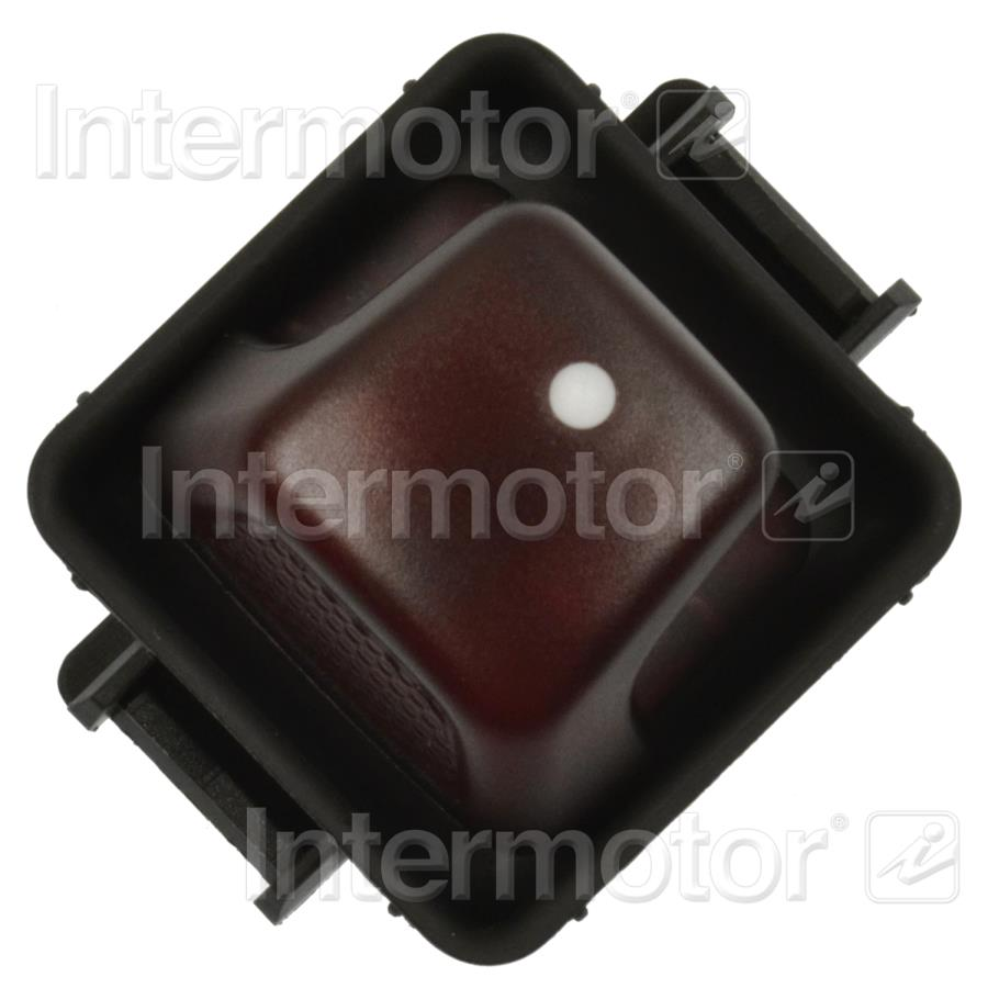Convertible Top Switch