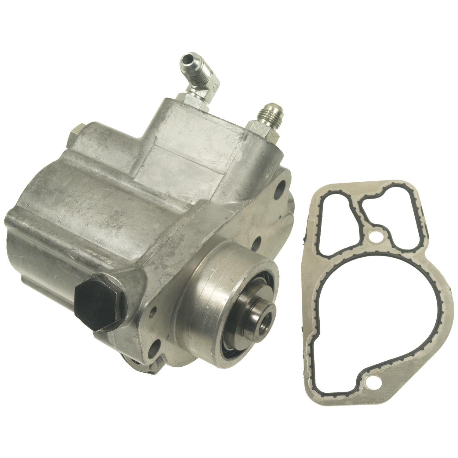 Diesel High Pressure Oil Pump