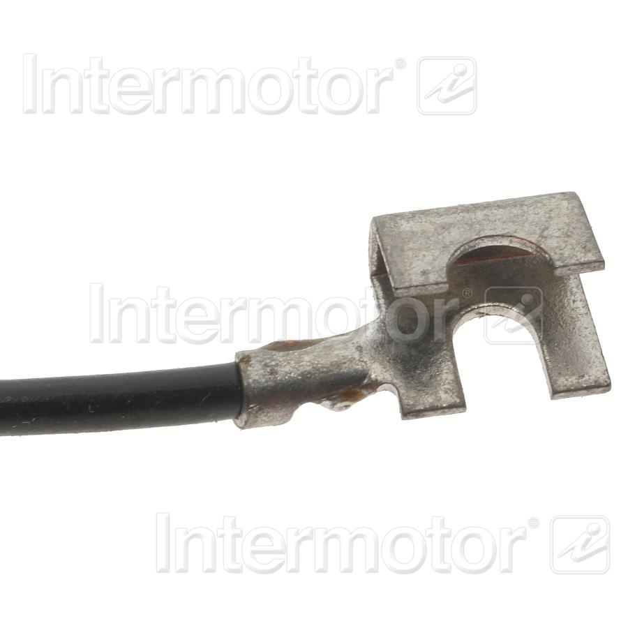 Distributor Ground Lead Wire