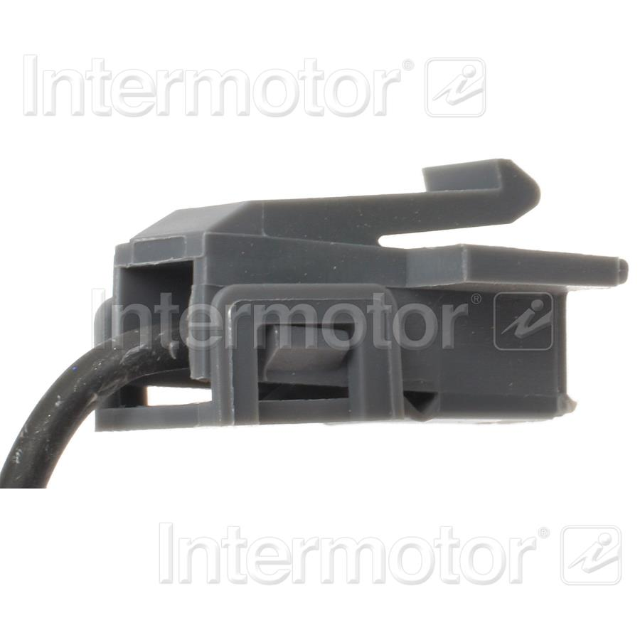 Downshift Solenoid Connector