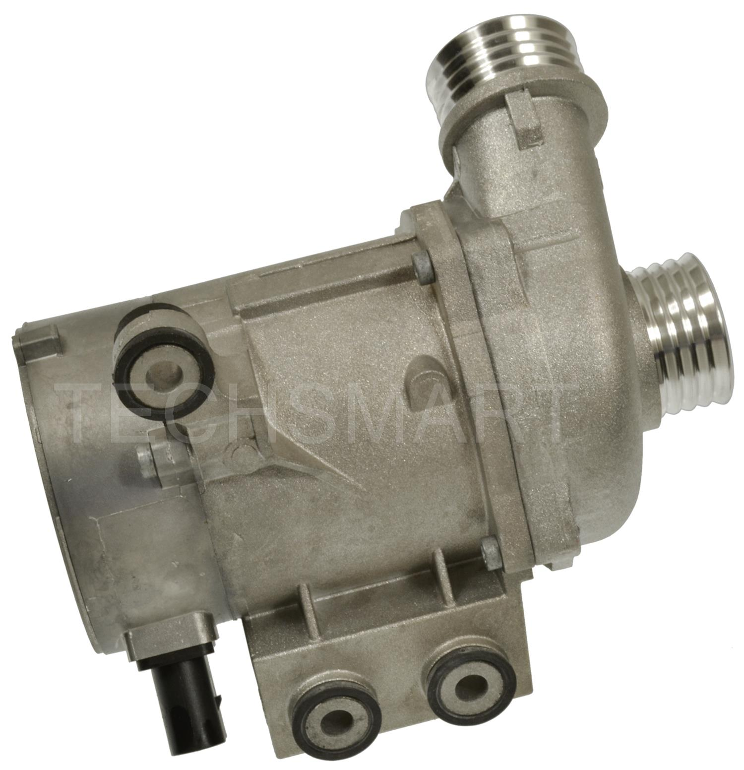 Electric Engine Water Pump
