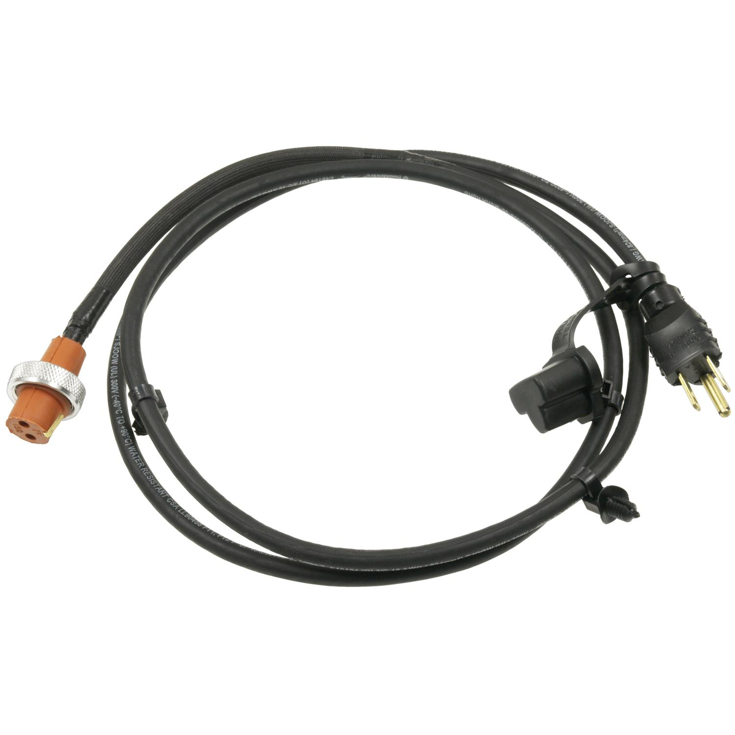Engine Heater Cord