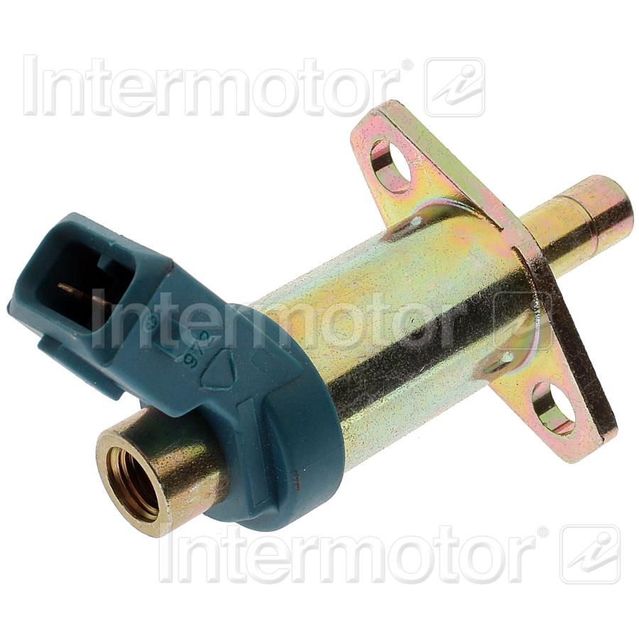 Fuel Injection Cold Start Valve