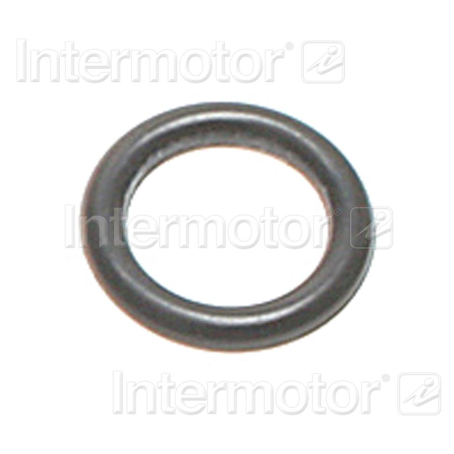 Fuel Injection Fuel Rail O-Ring Kit
