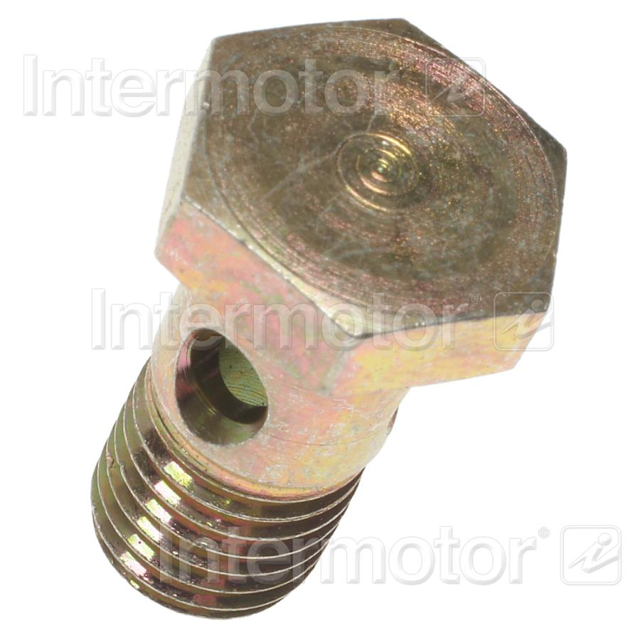 Fuel Injection Hollow Screw