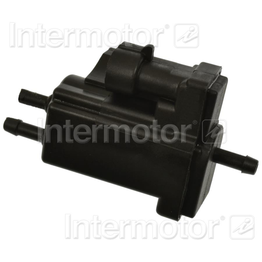 Fuel Injection Idle Speed Control Actuator