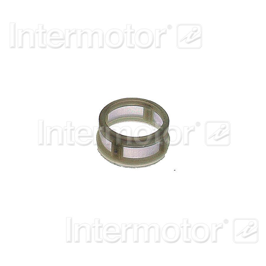 Fuel Injection Throttle Body Injector Filter