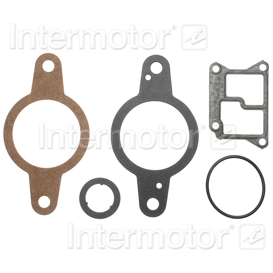 Fuel Injection Throttle Body Mounting Gasket Set
