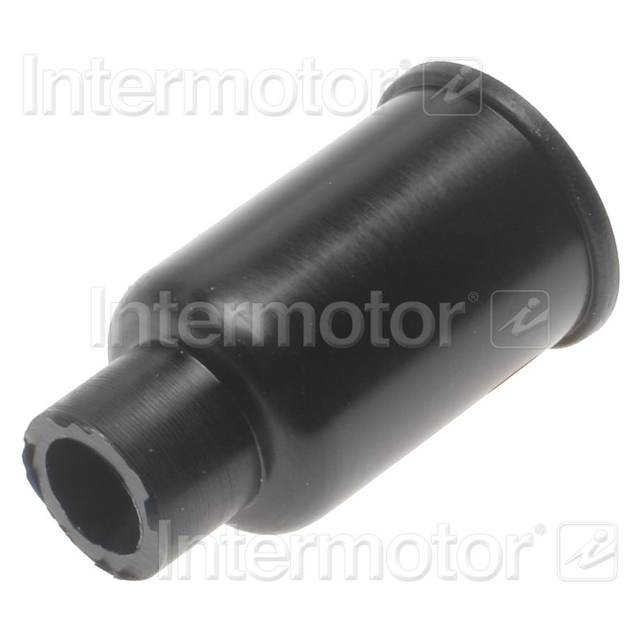 Fuel Injector Boot