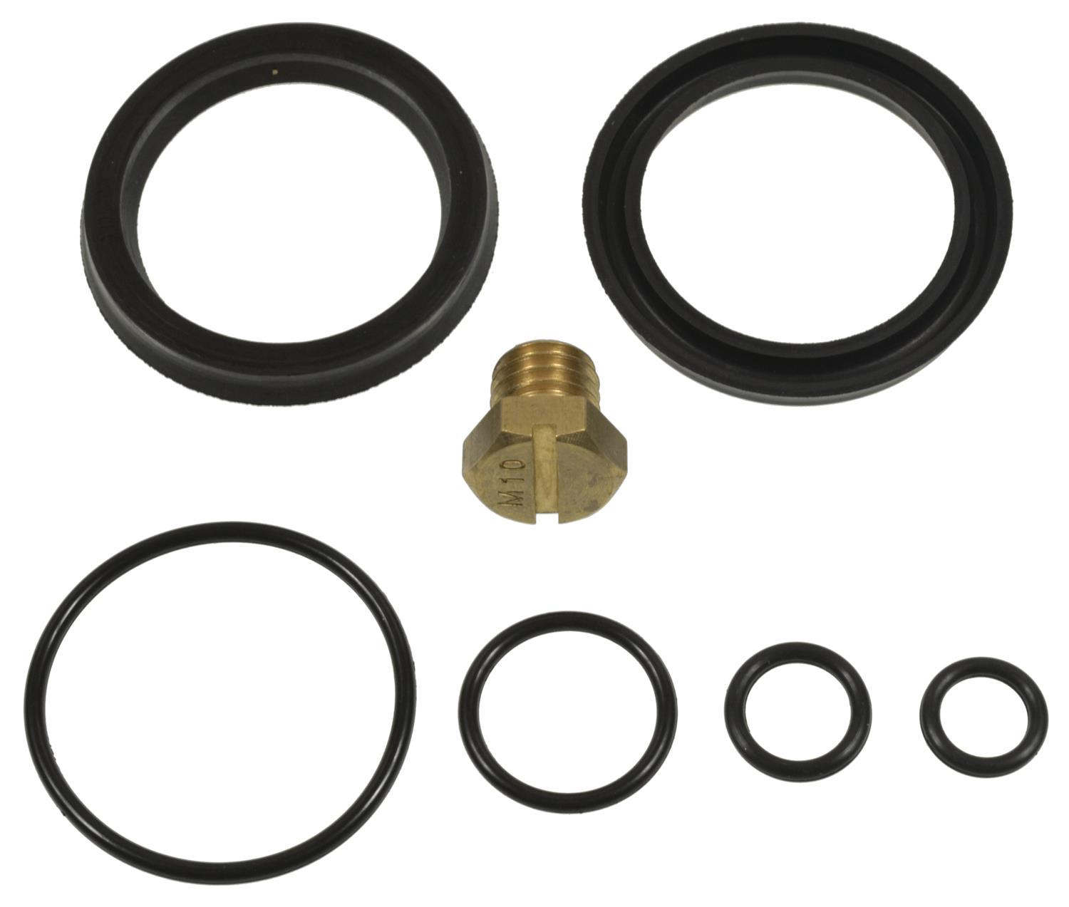 Fuel Pressure Regulator Service Kit