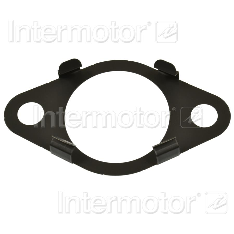 Fuel Pump Mounting Gasket