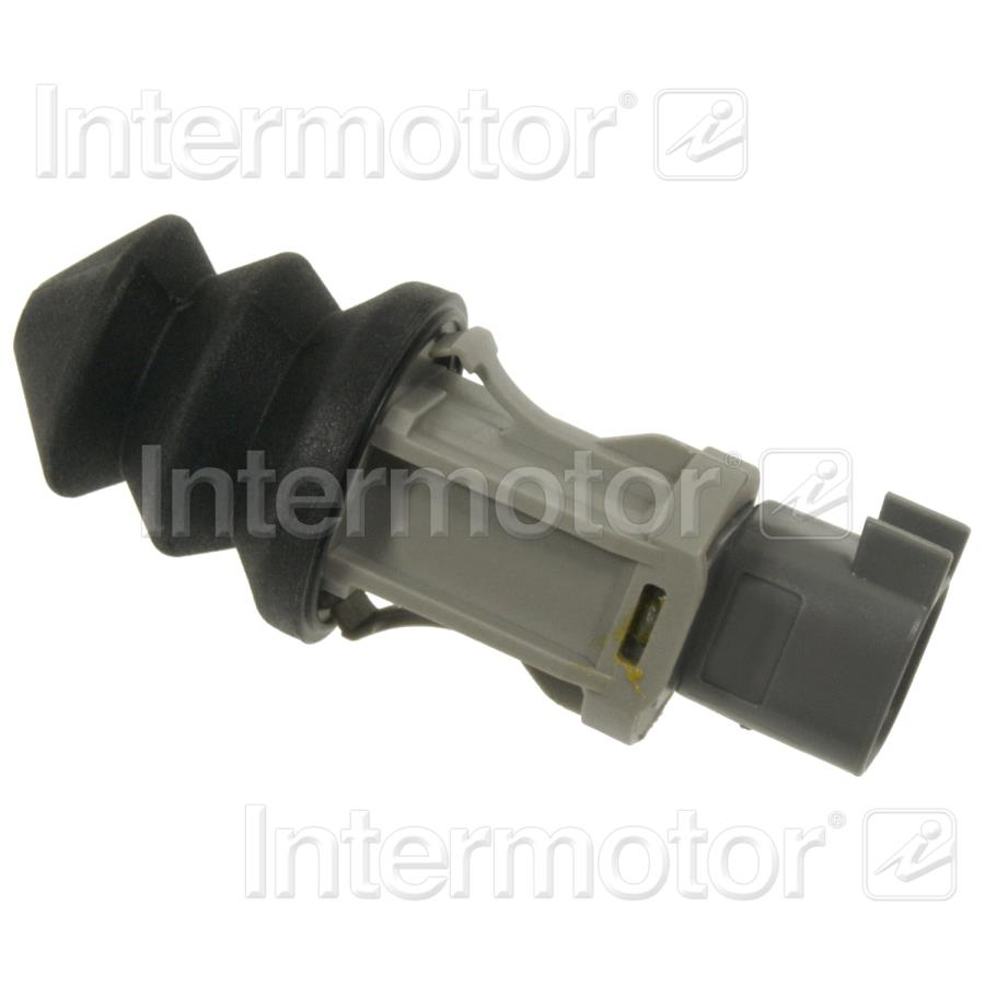 Hood Ajar Indicator Switch