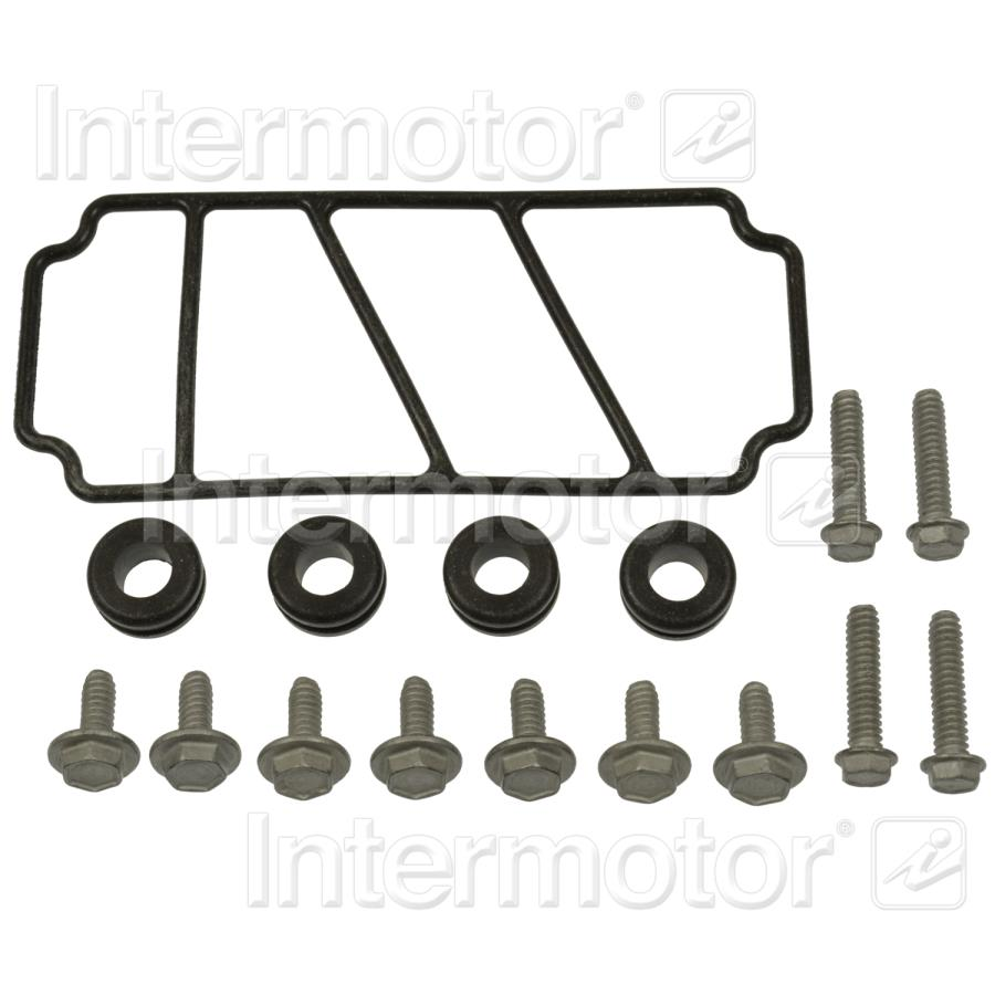 Horizontal Fuel Conditioning Module Cover Gasket Kit