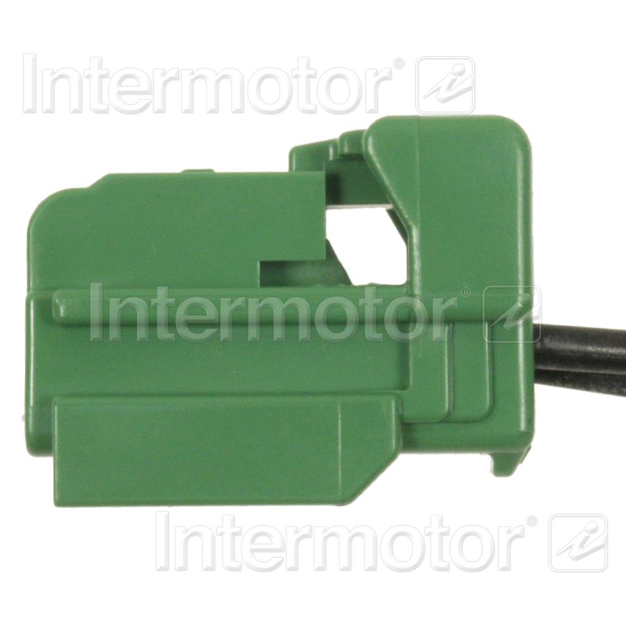 Neutral Tow Switch Connector