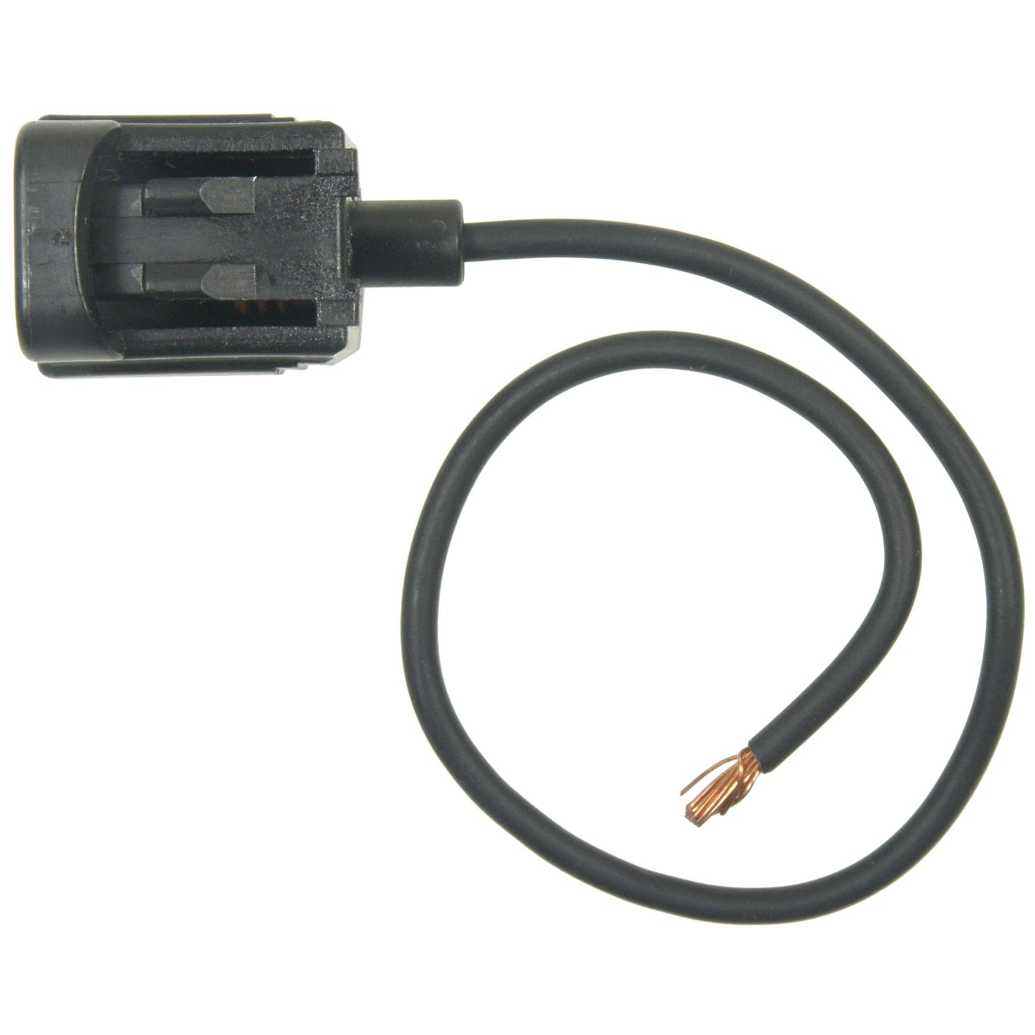 Oil Pressure Switch Connector