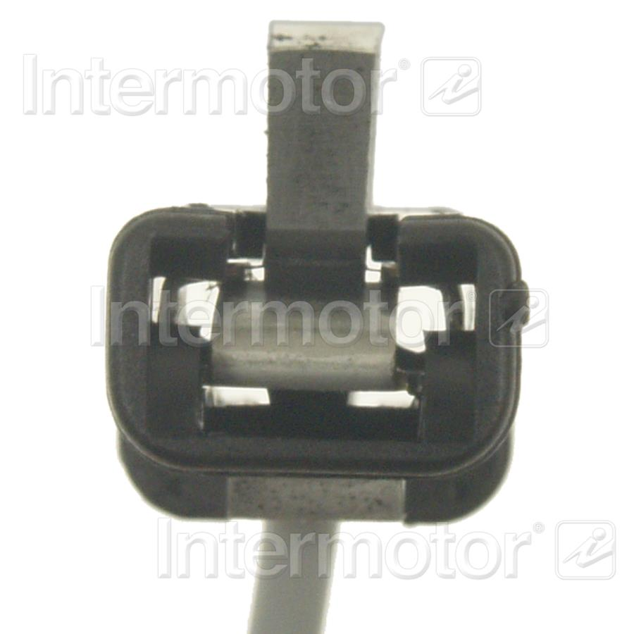 Parking Brake Switch Connector