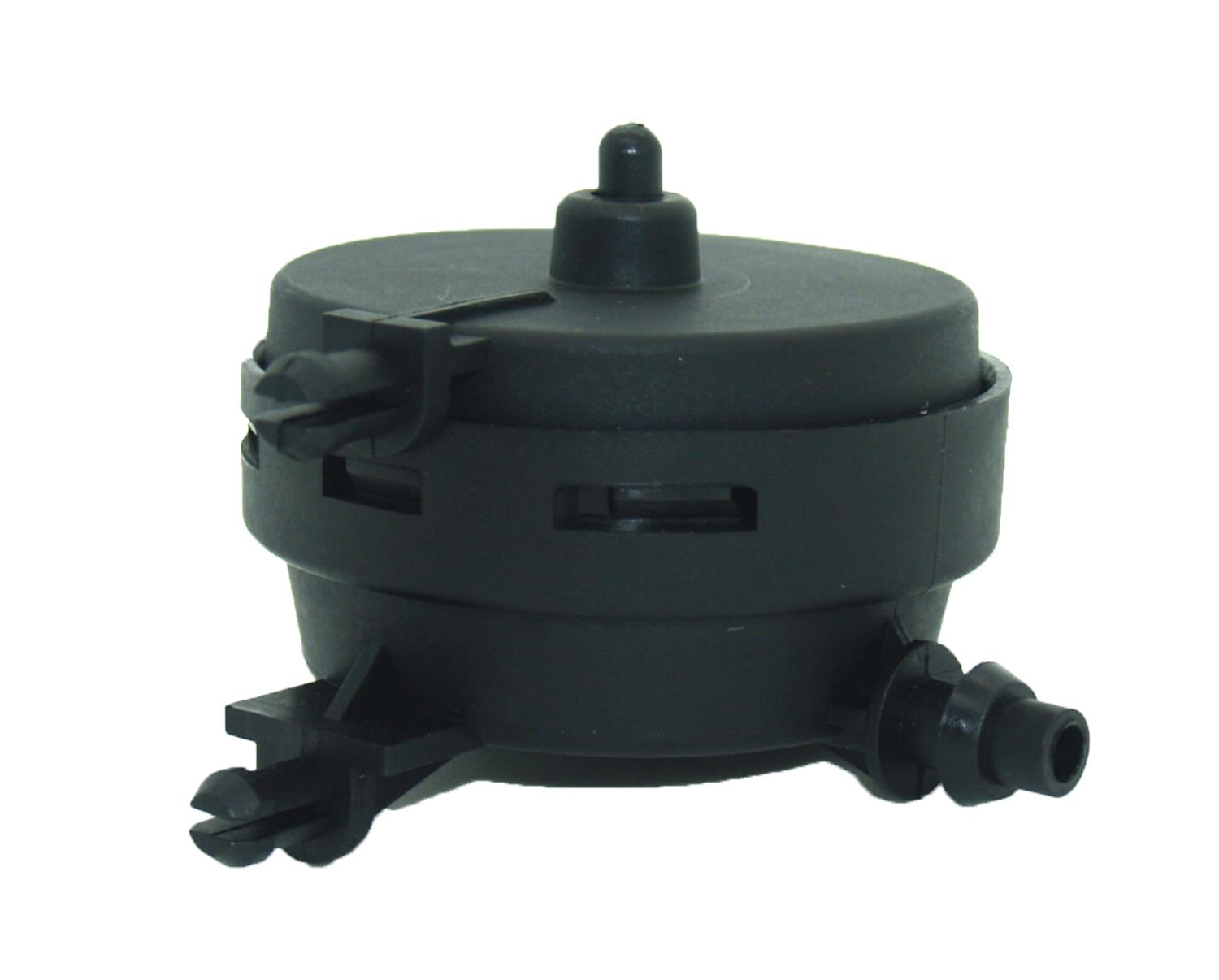 Trunk Lock Actuator Motor